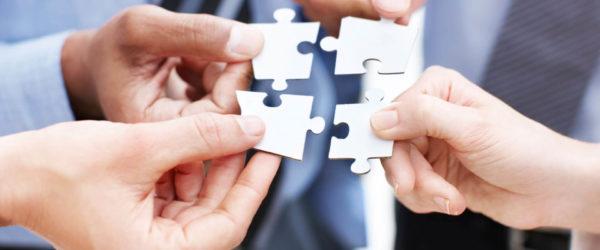 5 популярных франшиз для малого бизнеса