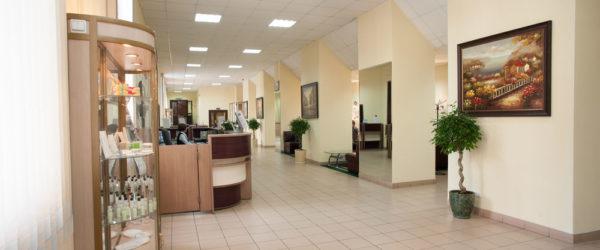 Мини-гостиница как выгодный бизнес