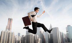 12 советов продвижения бизнеса от Гая Кавасаки