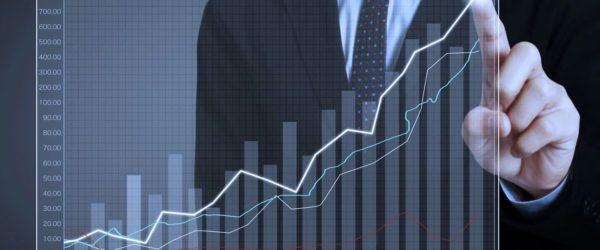7 советов для успешного начала бизнеса