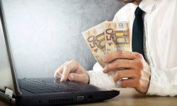 5 способов заработать инвалиду дома