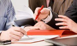 Камеральная проверка налоговой: Как пройти ее успешно?