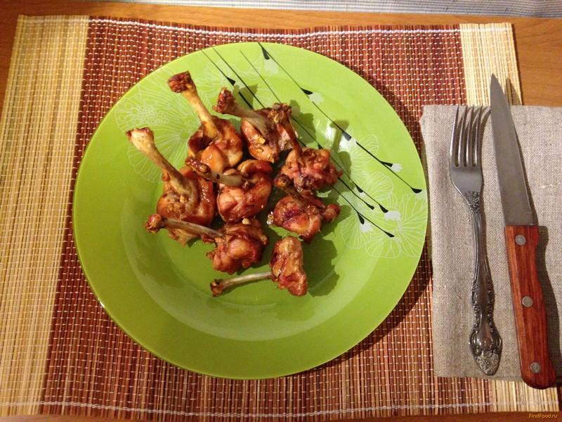 Открываем кулинарию: Советы по составлению бизнес плана