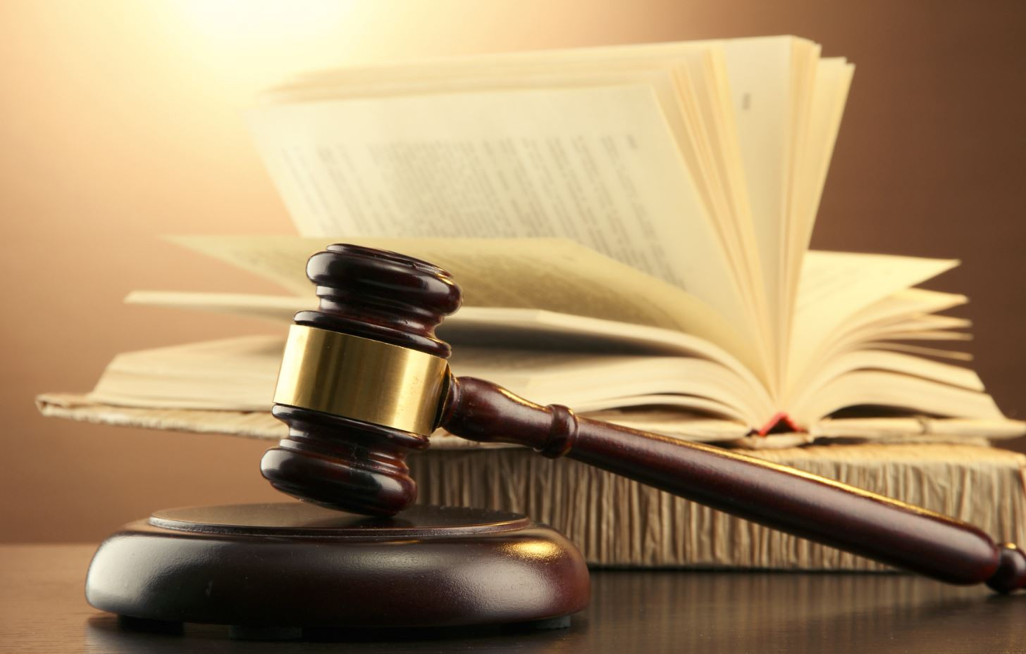 Пример апелляционной жалобы по гражданскому делу