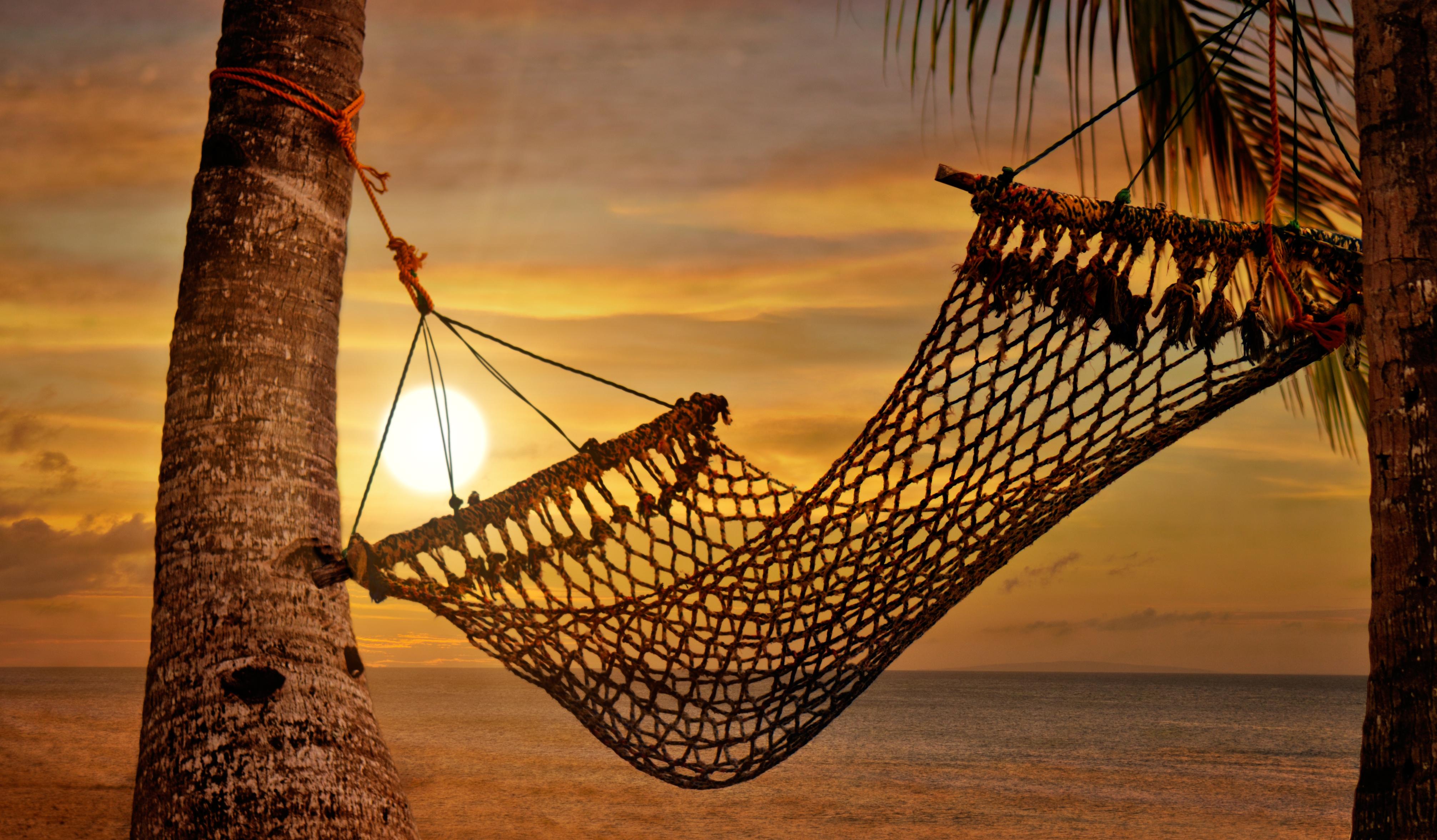 Как получить компенсацию за неиспользованный отпуск?