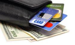 Как и где получить кредитную карту без подтверждения доходов?