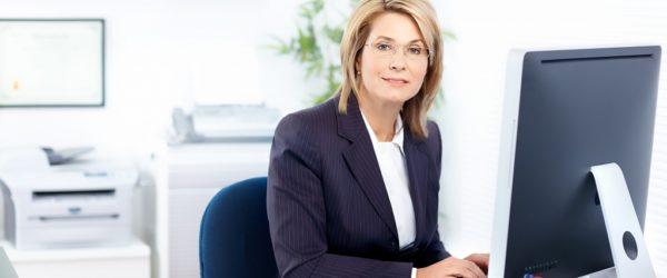 Менеджер по продажам: как стать специалистом?