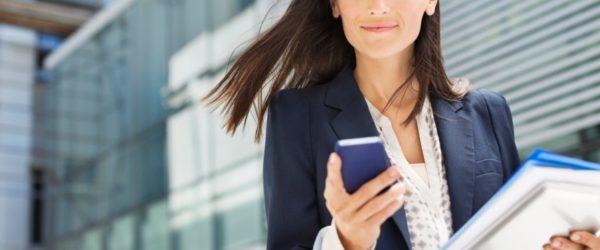 Лучшие сферы бизнеса для женщин в 2013 году