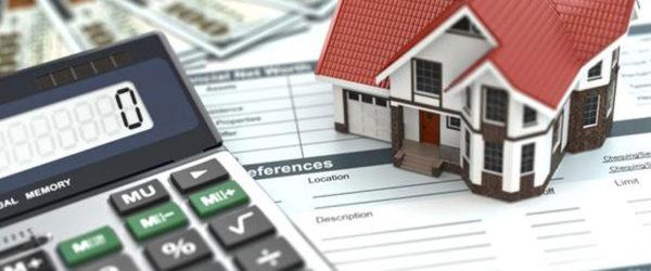 Платят ли пенсионеры налог на землю, недвижимость или имущество?