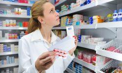 Как открыть аптечный пункт: Пошаговая инструкция