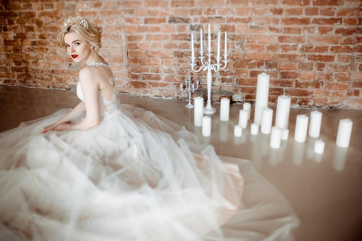 Как открыть свадебный салон: Рациональный подход на конкурентном рынке
