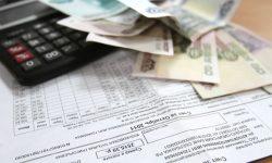 Узнаем свои задолженности по налогам: Быстро и просто!