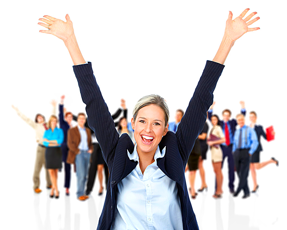 Как открыть собственный бизнес: Руководство для новичков