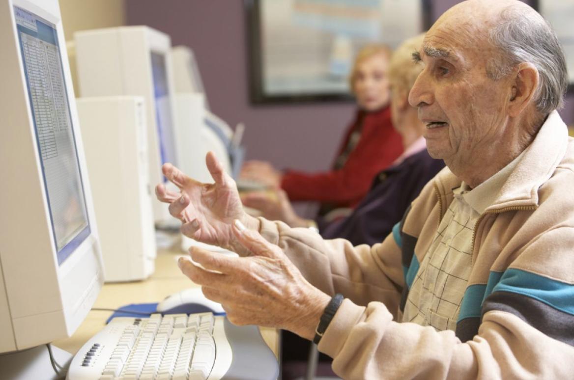 Компьютерные курсы как способ заработка