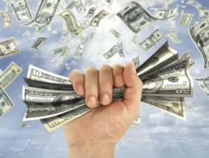 Потребительский кредит и особенности его использования