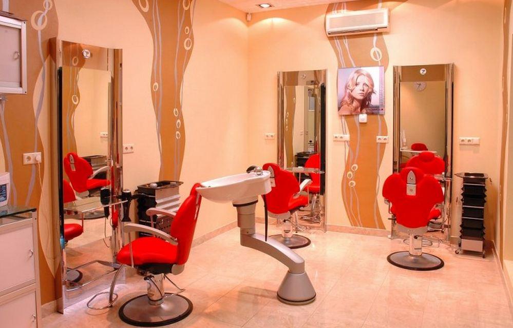 Как открыть парикмахерскую. Часть 2.