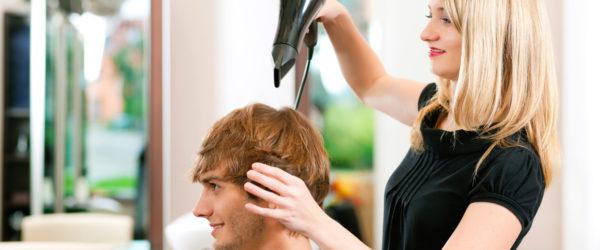 Как открыть парикмахерскую. Часть 1.