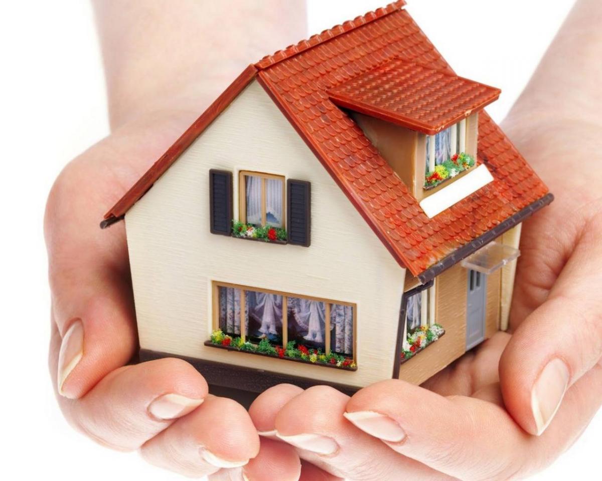 Заработок на недвижимости? Возможен!