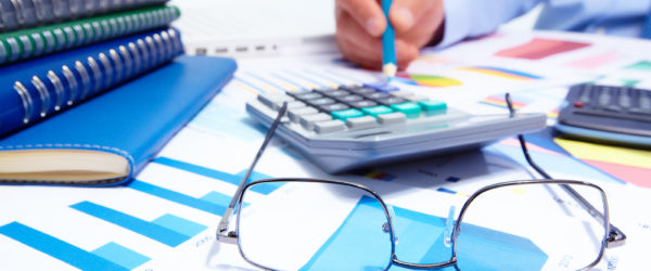 Бизнес в кредит, кредиты для малого бизнеса