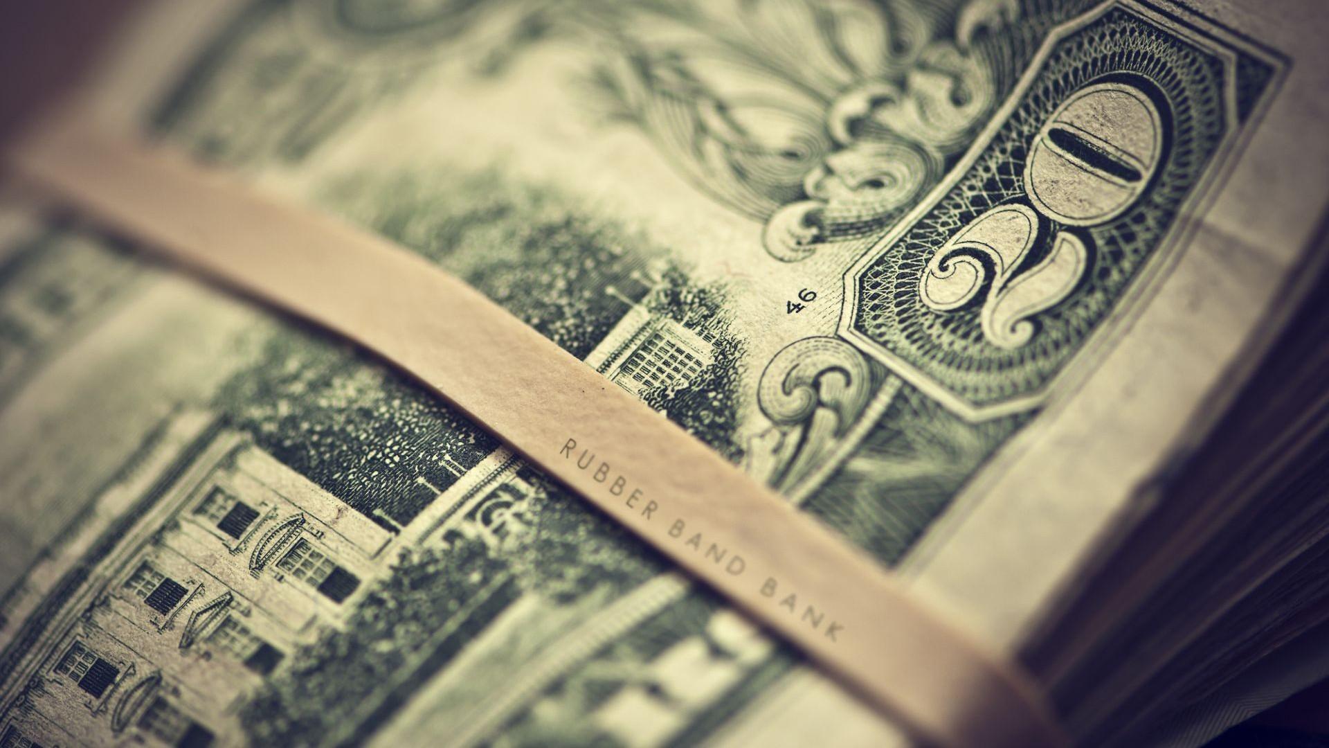 Зачем людям нужны деньги