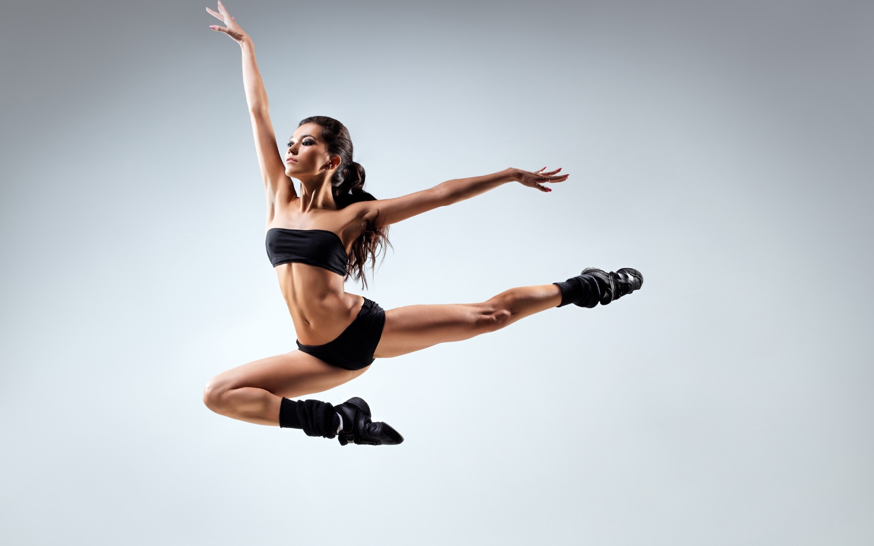 Собственная школа танцев