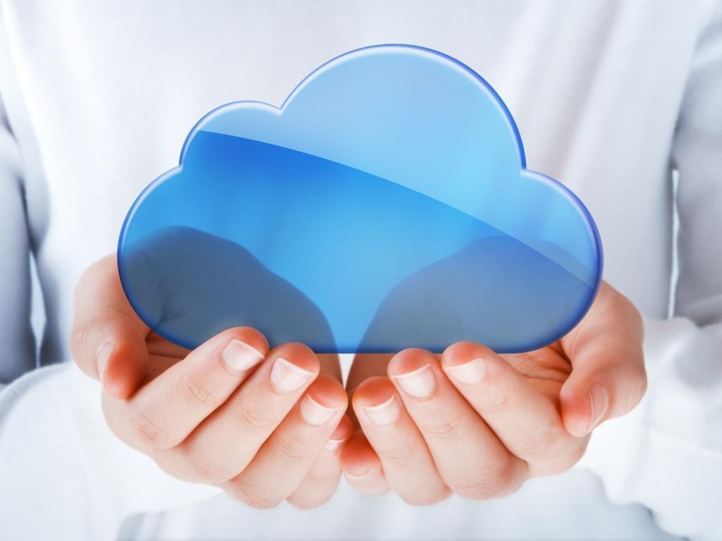Топ-5 причин отказа от облачных технологий