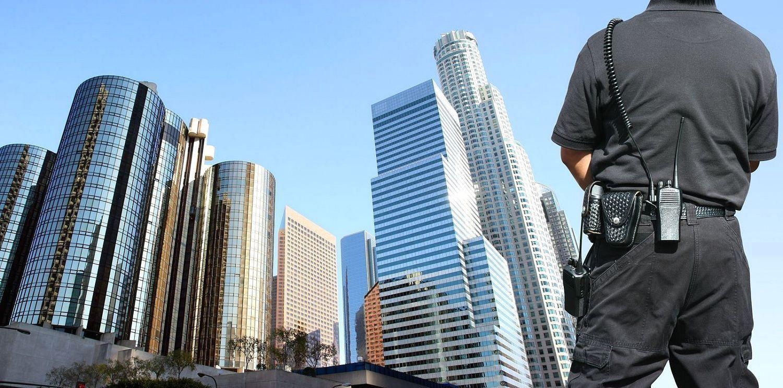 3 шага для успешного начала охранного бизнеса