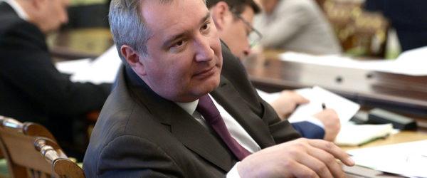 Россияне ждут американского ответа относительно ГЛОНАСС