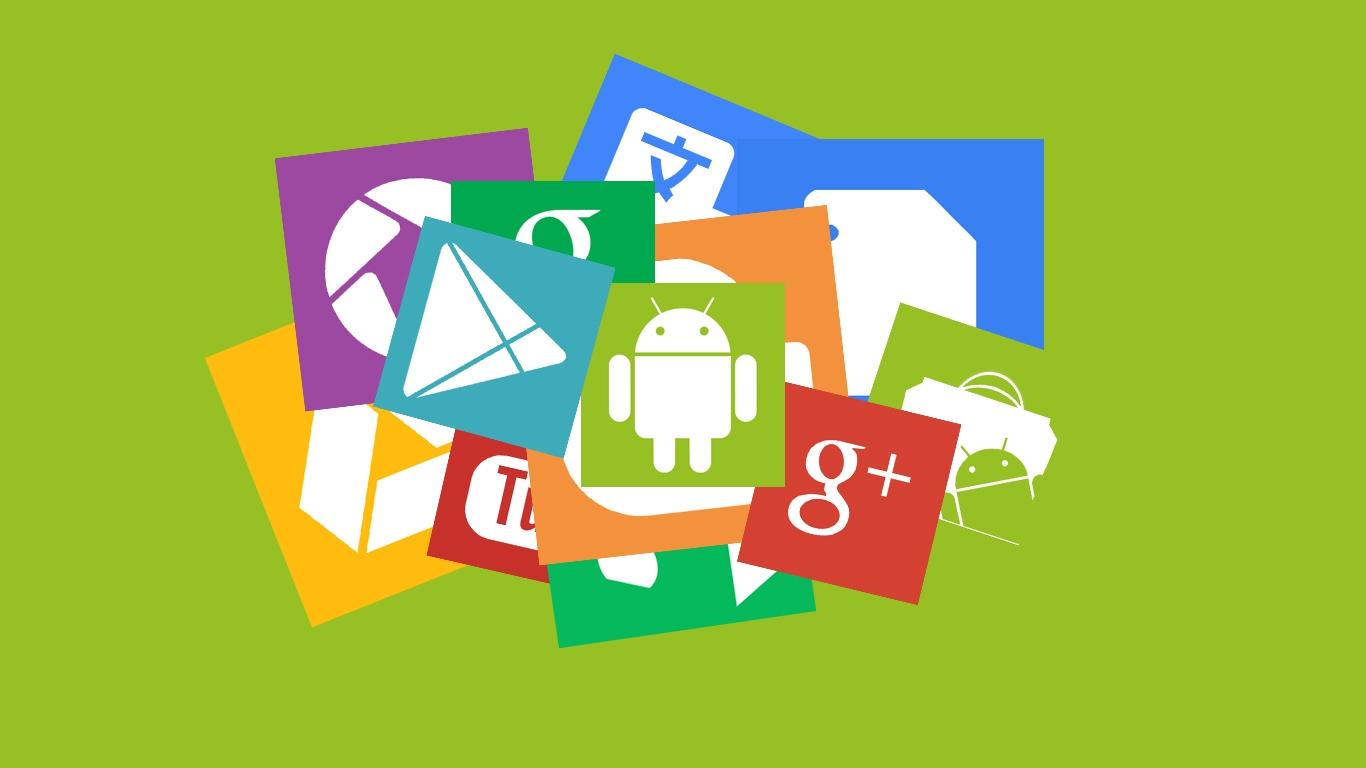 Топ-10 самых полезных Android-приложений для бизнесмена