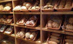 Бизнес идея открытия мини пекарни