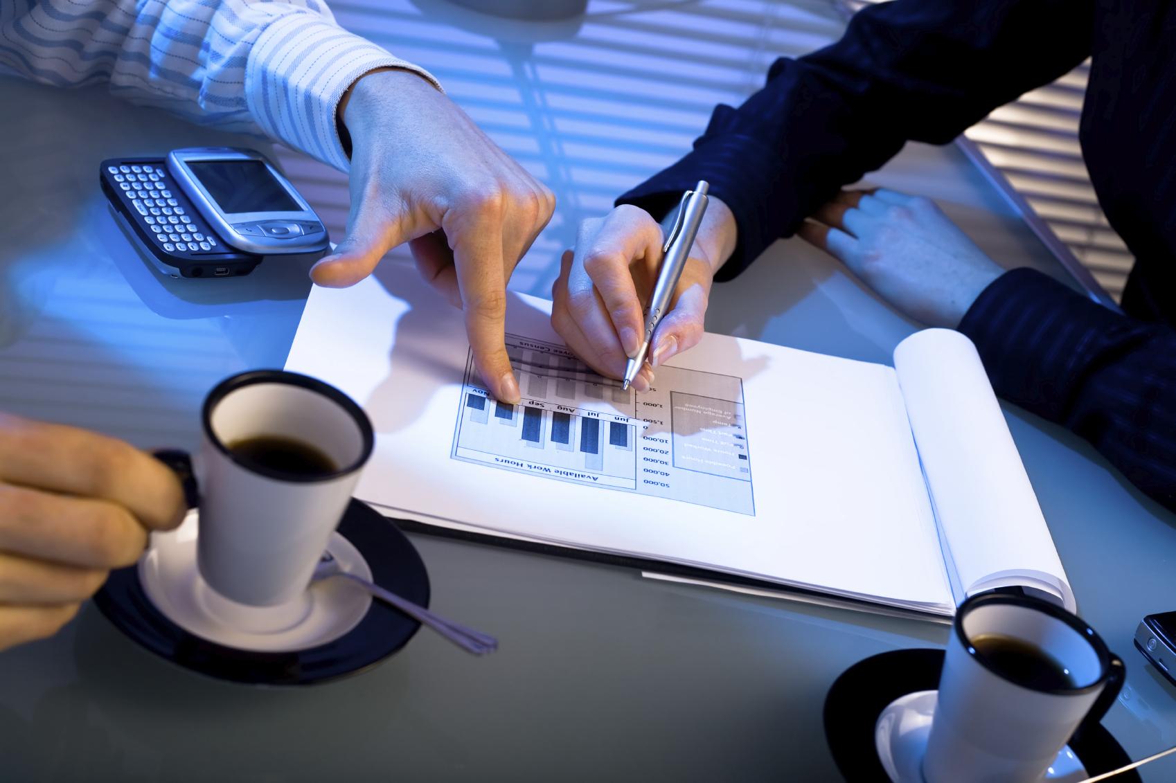 Бизнес план фотокиоски бизнес план цель плана
