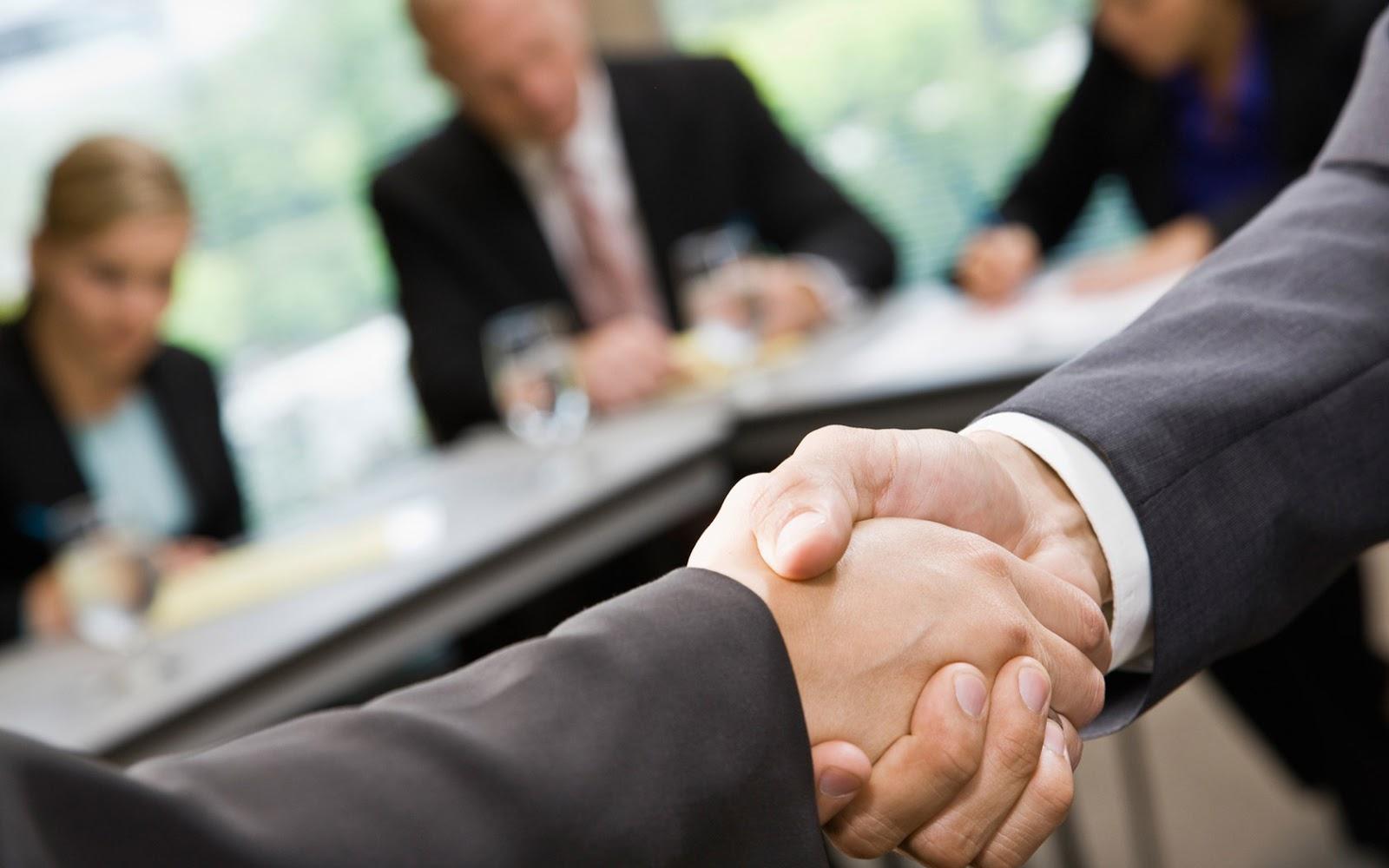 Аудит качества обслуживания: 9 шагов к идеальному продавцу