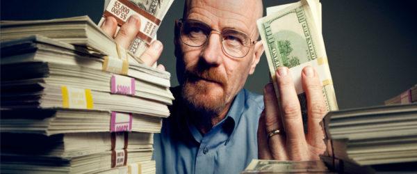 12 способов на чём можно заработать денег!