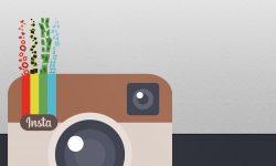 Сколько на самом деле стоит Instagram?