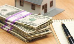 Инвестирование в недвижимость становится более выгодным