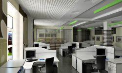 Краткосрочная аренда офисов – новое веяние из-за океана