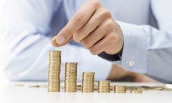 Рейтинг самых надежных НПФ и правильный выбор фонда