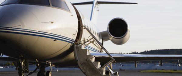 «Аэрофлот» вновь будет совершать регулярные рейсы в Грузию