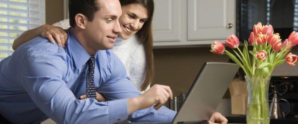 Создание семейного бизнеса. За и против