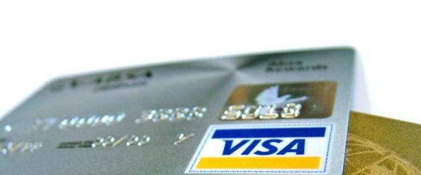 Платёжная система Visa может отказаться от работы на территории России