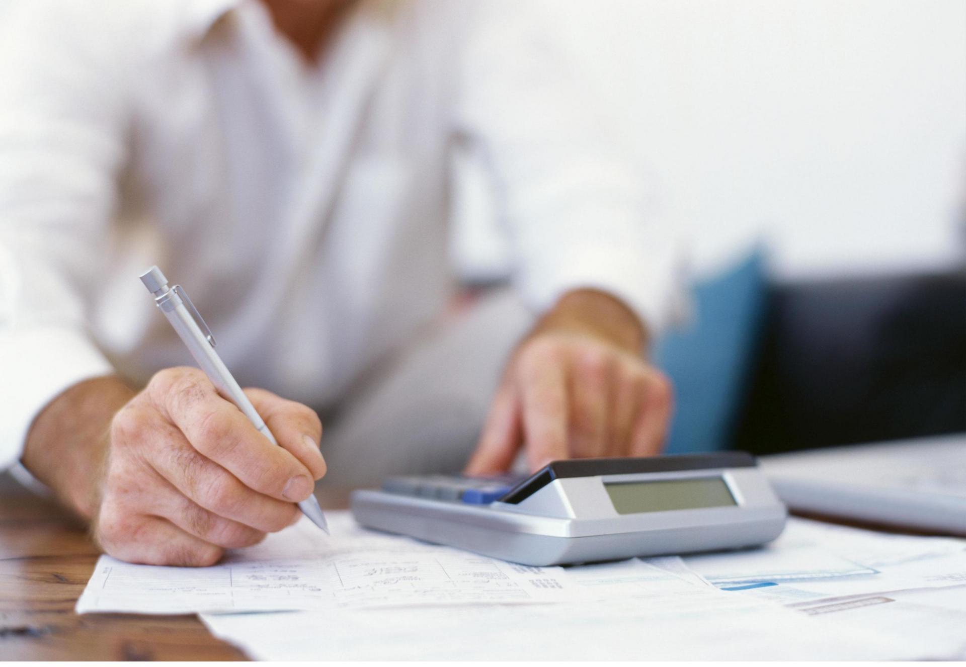 Как правильно рассчитать средний заработок: порядок и примеры расчётов