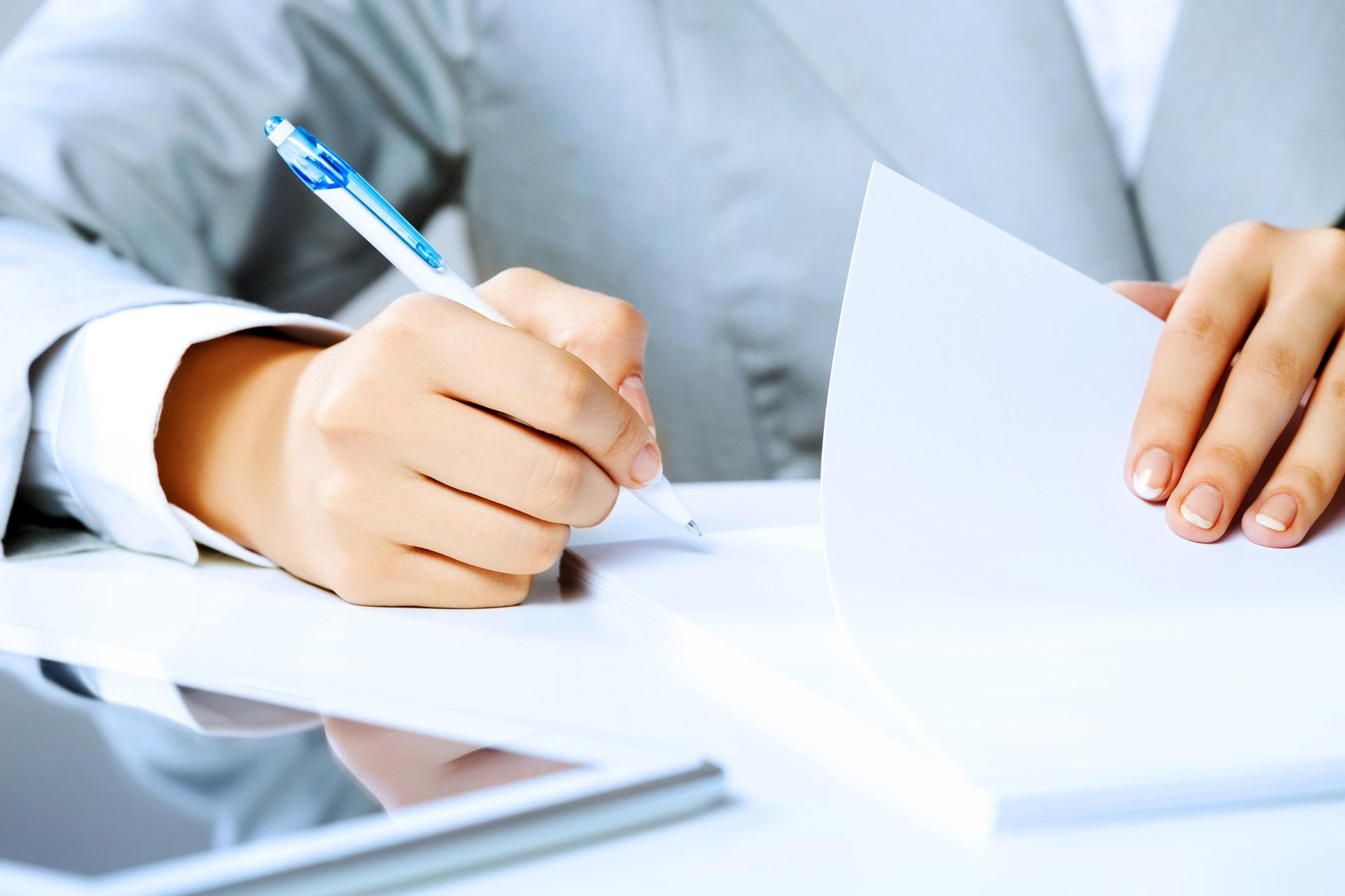 Увольнения работника в связи со смертью: порядок и особенности процедуры