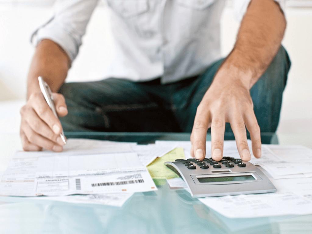 Отпуск с последующим увольнением расчет выплаты