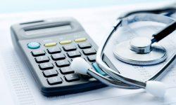 больничный лист оплата