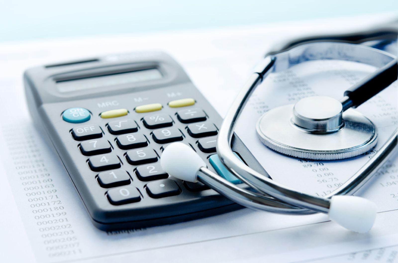 Оплата больничного после увольнения — возможна ли и кому положена?