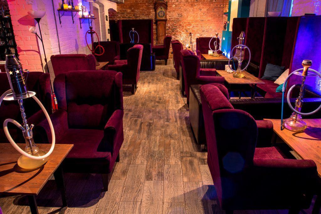 Бизнес идеи кальян бар бизнес план для туроператор