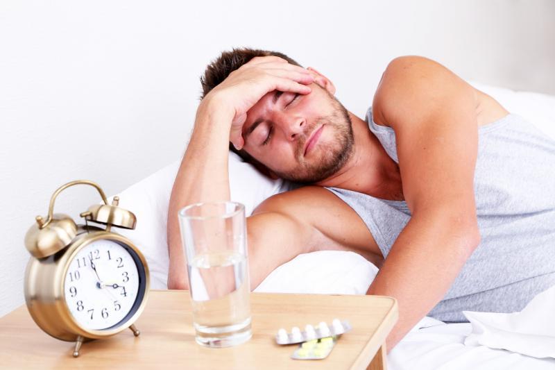 Продление времени отпуска в связи с больничным: кому положено и как оформить
