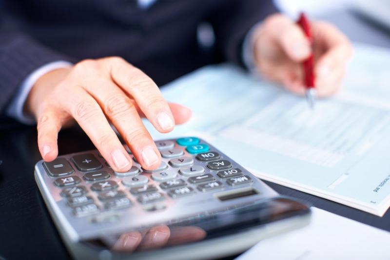 Авансовый отчёт по командировке: правила оформления, нюансы заполнения, бухгалтерские проводки