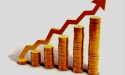 Как оформить увеличение уставного капитала ООО