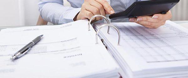 Как правильно заполнить единую упрощённую декларацию, знают не все предприниматели